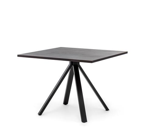 Стол квадратный (ASTRO)