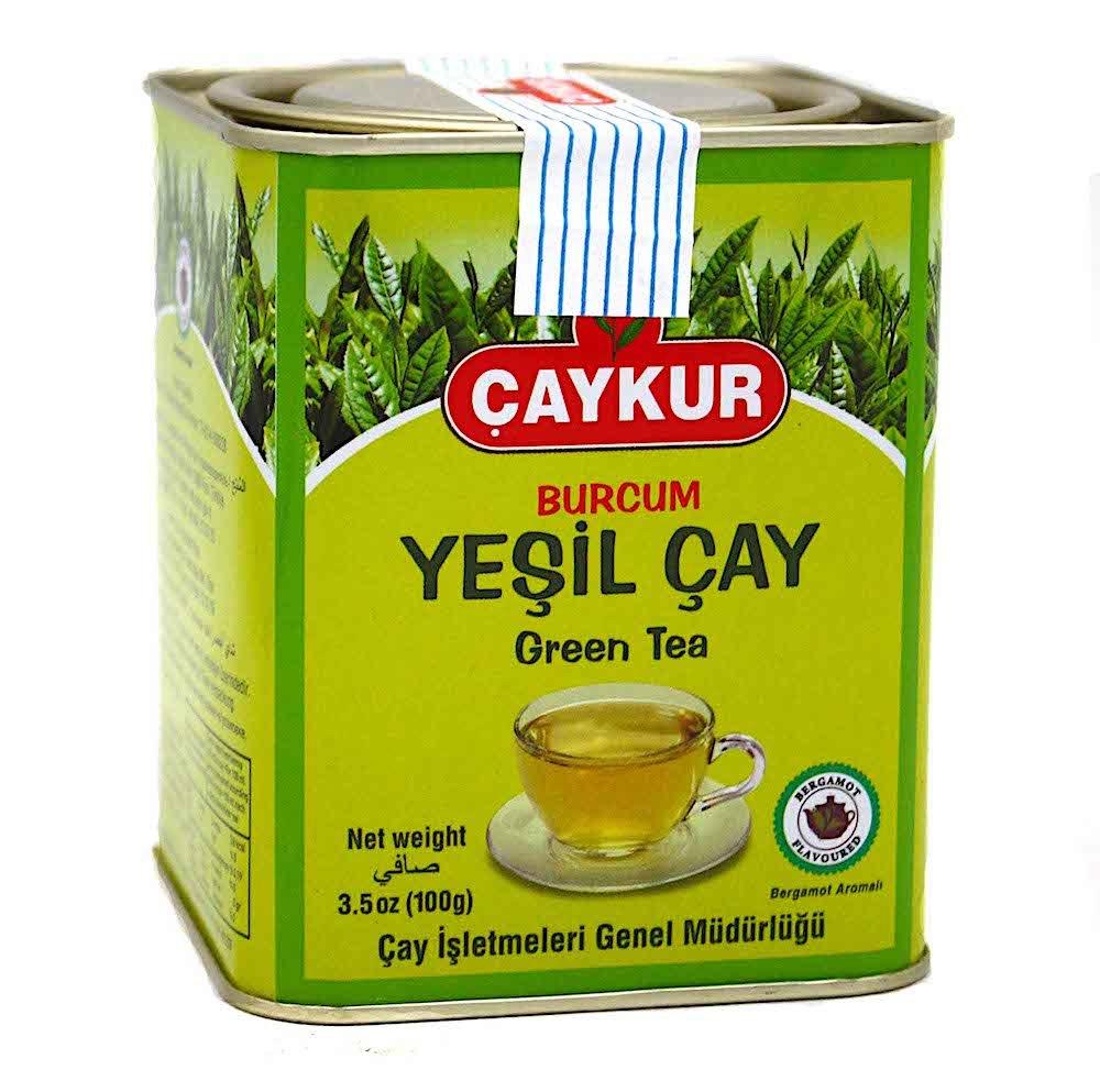 Çaykur Турецкий зеленый чай Burcum, Çaykur, 100 г import_files_bf_bf4d71f3ce3e11eaa9ce484d7ecee297_cf75097fd1a411eaa9ce484d7ecee297.jpg