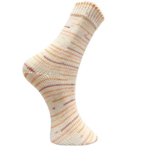 Rico Cashmere Luxury Socks 002