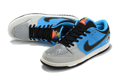 Instant Skateboards Nike SB Dunk Low