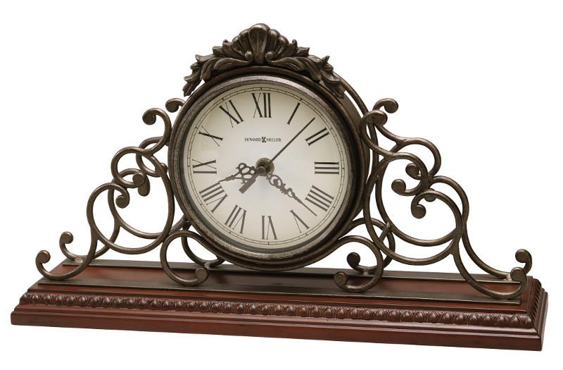 Настольные часы Howard Miller 635-130