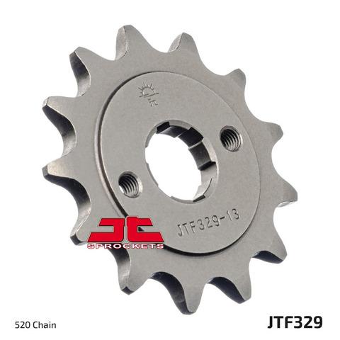 Звезда JTF329.13
