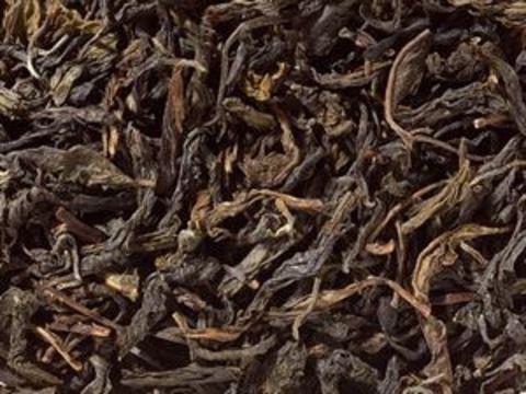 Зеленый чай Тайланд Шоу Фонг