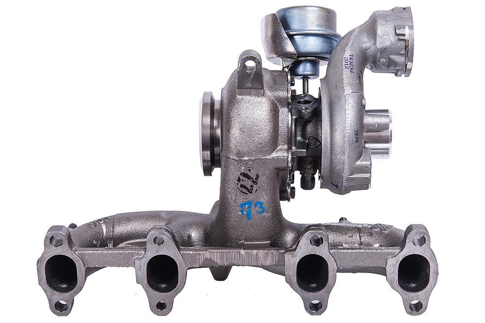 Сколько стоит турбина транспортер т5 роликоопоры конвейера характеристики