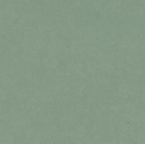 Фоамиран (лист: 60х70см, толщина 0,8 мм) Цвет:морской зеленый (32)