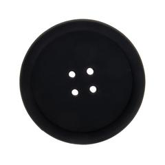 Подставка из силикона термостойкая «Пуговка», 10 см
