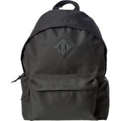 Рюкзак школьный №1 School черный