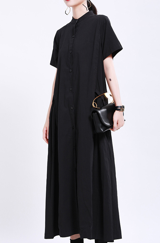 Платье «MIGWIN»