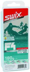 Парафин Swix F4-180 180 гр