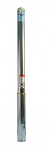 Насос скважинный Vodotok БЦПЭ-65-0,4-20м