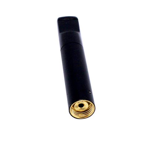 Атомайзер для DSE-901 HV5, 2 цвета