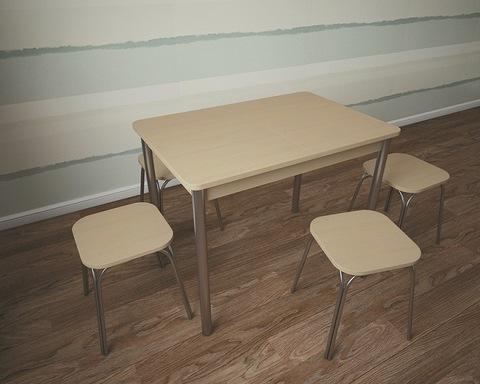 Стол обеденный ИРБИС Ст38