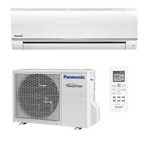 Сплит-система Panasonic CS/CU-BE25TKE-1