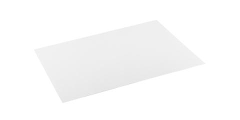 Сервировочная салфетка Tescoma FLAIR TREND, лилия, 45х32 см