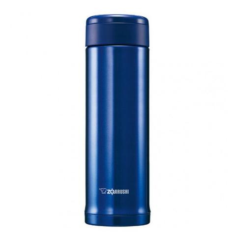 Термос Zojirushi SM-AGE (0,5 литра), синий