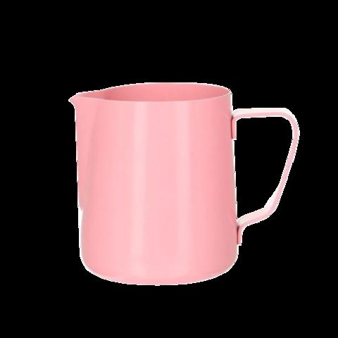 Питчер розовый Classix Pro 600 мл