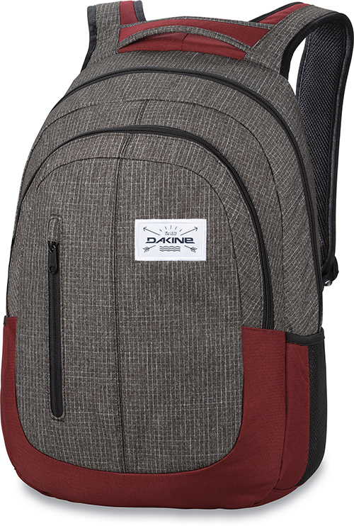 Dakine Foundation 26L Рюкзак Dakine FOUNDATION 26L WILLAMETTE 2017W-08130023-FOUNDATION26L-WILLAMETTE-DAKINE.jpg