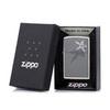 Зажигалка Zippo №28030