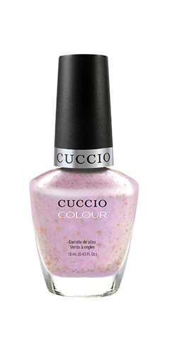 Лак Cuccio Colour Opposites Attract 13 мл.