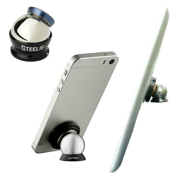 Распродажа Магнитный держатель для телефона Steelie Car Kit 0b33153f8fef94a4e9f23f6f77f7bfc2.jpg