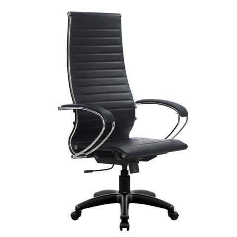 SK-1-BK/8 Кресло руководителя