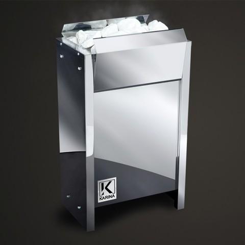 Электрическая печь KARINA Lite 12