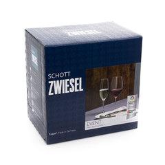 Набор фужеров для шампанского, 6 штук, серия Event, 120 937-6, SCHOTT ZWIESEL, Германия