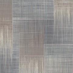 Линолеум бытовой Tarkett Force Canvas 1 3х25 м