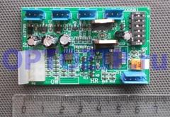 Плата RS-14 (01697)