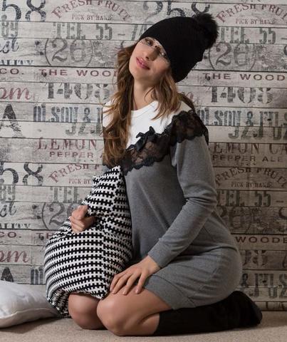Платье женское Snelly 64976