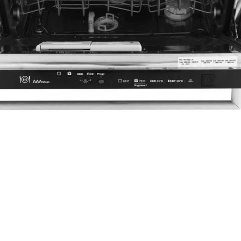 Комбинированная плита Candy TRIO9503/1X