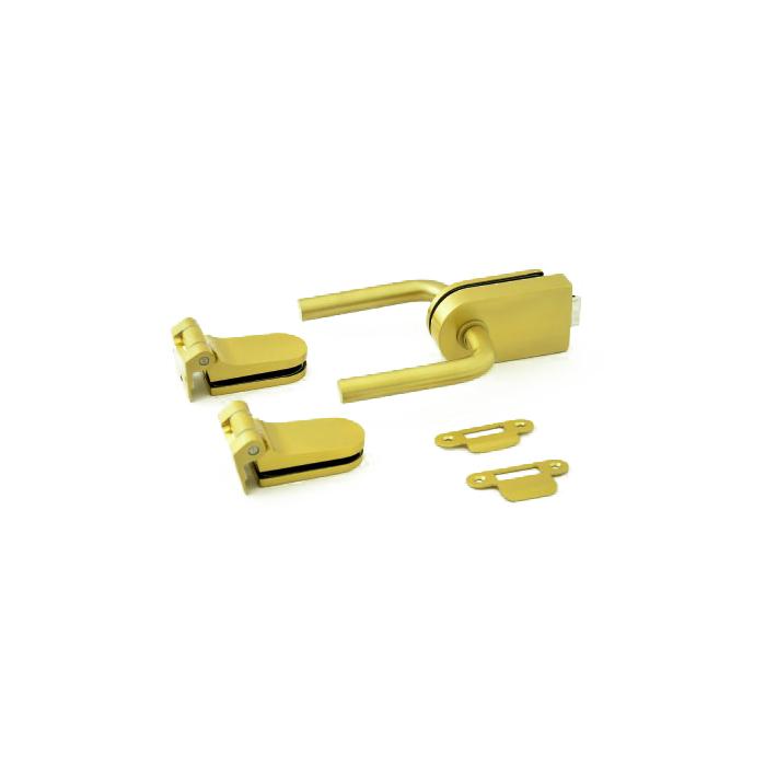 Для стеклянных дверей Комплект фурнитуры для стеклянной двери золото kompl-N-SB-dvertsov.jpg