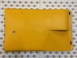 Крышка каретки кожух JCB 3CX 4CX 123/05549 123/05550