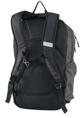 Рюкзак Caribee Cub 28 черный - 2