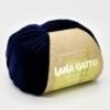 Lana Gatto Sugar 7666 (Королевский синий)