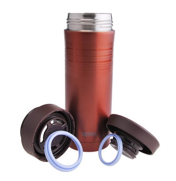 Термокружка Thermos JMK 501 (0,5 литра), медная