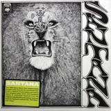 Santana / Santana (LP)