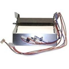 ТЭН 2300W для сушильной машины Hotpoint-Ariston ARCADIA 294624