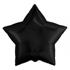 Р Звезда, Черный, 21
