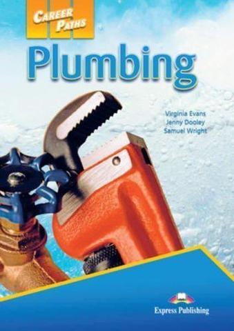 Plumbing (esp). Student's Book with digibook application. Учебник (с ссылкой на электронное приложение)