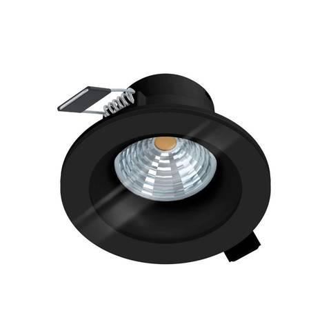Встраиваемый светильник Eglo SALABATE 99494
