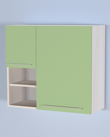 Шкаф  кухонный  ТОКИО  745-163-300-500 /800*720*323/
