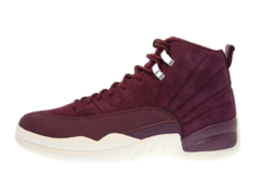 Air Jordan 12 Retro 'Bordeaux'