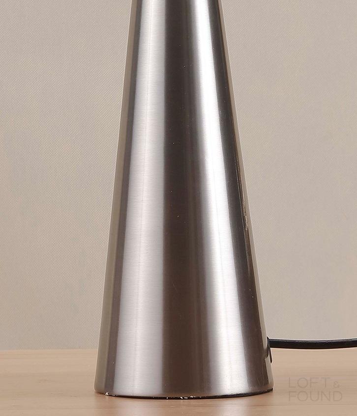 Настольная лампа Ventinburgh