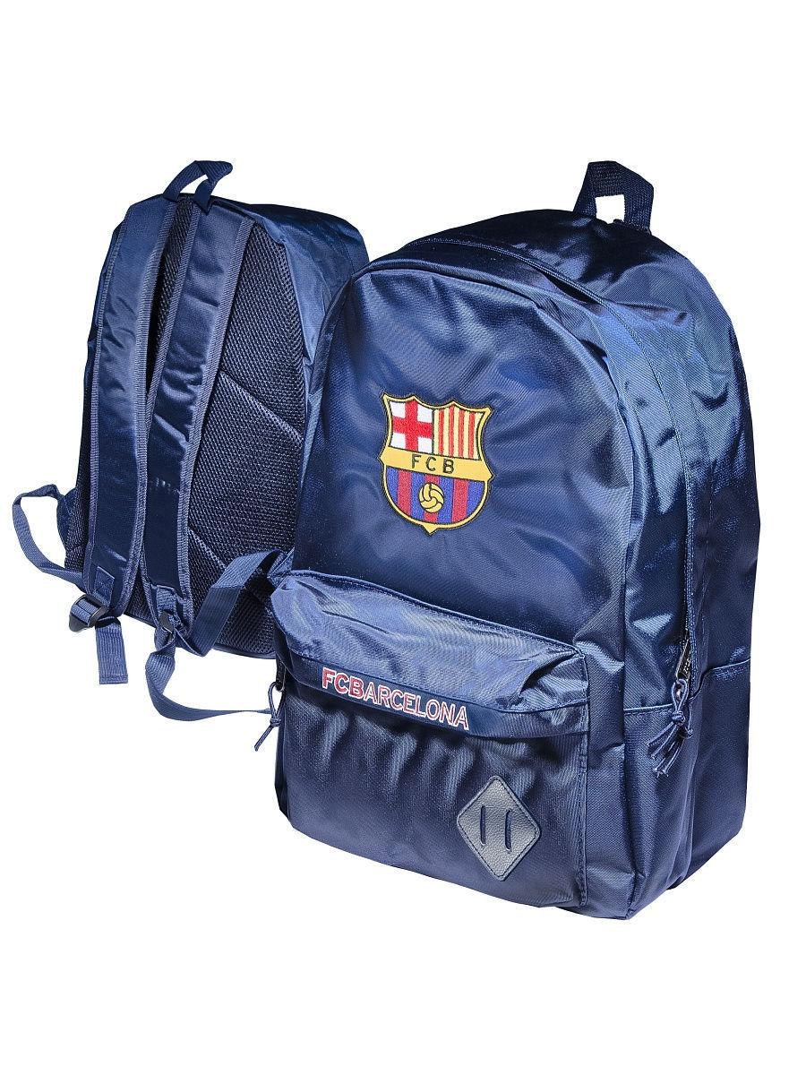 Рюкзак  Барселона