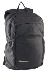 Рюкзак Caribee Cub 28 черный