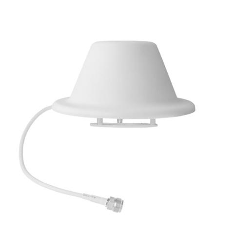 Антенна комнатная ANT-700/2700-FDI (4 dB)