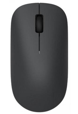 Беспроводная мышь Xiaomi Wireless Mouse Lite (xmwxsb01ym)