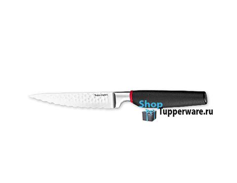 Нож для овощей От шефа Идеал