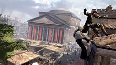 Assassins Creed: Братство крови Deluxe Digital Edition (для ПК, цифровой ключ)
